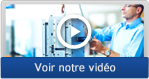 bouton vers video